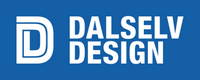 DALSELV DESIGN